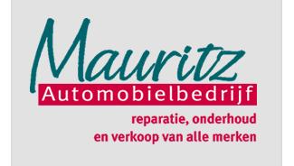 Mauritz Automobielbedrijf Naarden